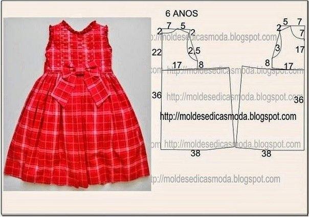 коллекции платьев 2012-2013