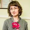 Irina Kostenko