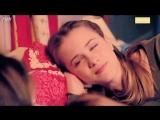 Lesbian Movie_ Jessie  Katie ♥ I will love you unconditionally