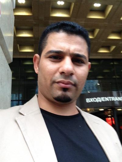 Osama Algelane