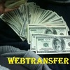 webtransfer-лучший бизнес БЕЗ ВЛОЖЕНИЙ!