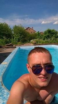 Дмитрий Кузьмин, Тольятти - фото №4