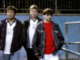 David Baddiel, Frank Skinner, The Lightning Seeds - Three Lions (Footballs Coming Home)