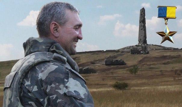 Россия перебросила очередную партию военной техники, боеприпасов и топлива боевикам на Донбасс, - ГУР Минобороны - Цензор.НЕТ 8028