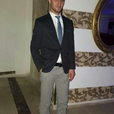 Hamza Acar
