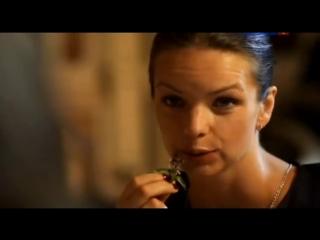 Лектор 8 серия (2012) Детектив Сериал