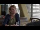 Столик в углу (2012) 2 сезон 3 серия из 5 [Страх и Трепет]