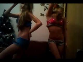 striptiz-na-korporativah-video