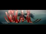 Ana Criado ft Ronski Speed - Afterglow (Will Holland Remix) A R w_ lyrics