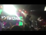 Вячеслав Рыбиков# концерт# Sentrum