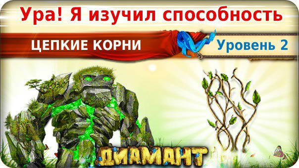 Александр Бава   Донецк