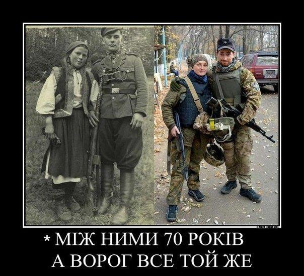 Боевики увеличили огневое воздействие на подразделения сил АТО с применением 82 и 120 мм минометов и 122 и 152 мм артсистем, - ГУР Минобороны - Цензор.НЕТ 9857