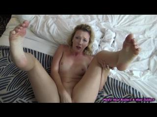 Samantha Rone Pov