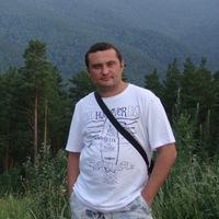 Павел Волосунов