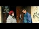 Позор Короткое замыкание 2009 короткометражка режиссера Б Хлебникова
