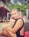 Diana Sergeeva фото #6