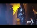 В пустыне смерти/Into the Badlands 2015 Трейлер с Comic-Con сезон 1 русский язык