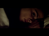 Молодость/Youth (2015) Трейлер (русские субтитры)
