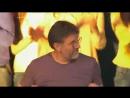 Интарс Бусулис. Тина Тернер — «Simply The Best». Точь-в-точь. Фрагмент выпуска от 26.04