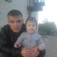 Denis Povetkin