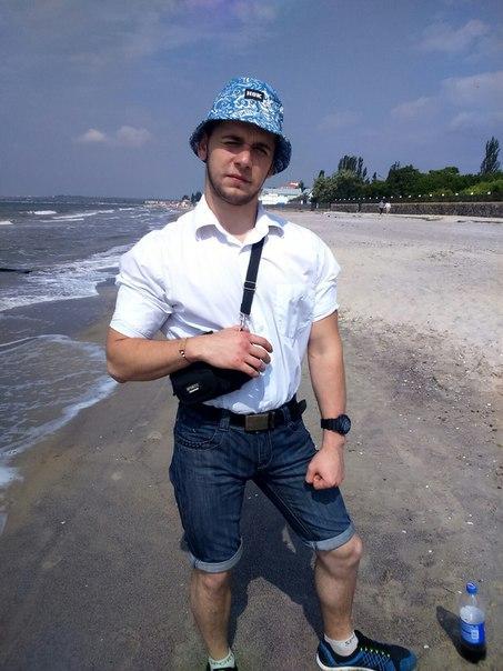 Леонид Тодоров |