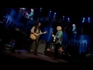 Tom Petty 30th Anniversary Concert