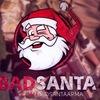 BadSanta Games