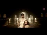 Клип из индийского фильма-Выстрел-JAANEMAN AAH