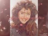 Песня из индийского фильма-Танцовщица кабаре и биография Дивья Бхарти