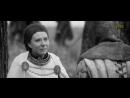 Жанна дАрк в истории кино-HD