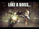 Ultimate Like a Boss Compilation 2015