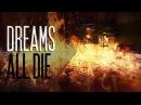 Breaking Bad Dreams All Die