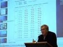 Гаряев Петр: Как слово влияет на нашу генетику