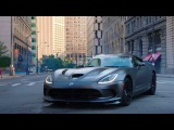 Dodge Viper DNA of a Supercar (trailer)