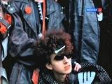 Легко ли быть молодым? (1986) Полная версия