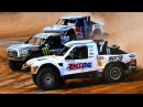 REPLAY! Round 8 - TORC: The Off Road Championship from Crandon, WI