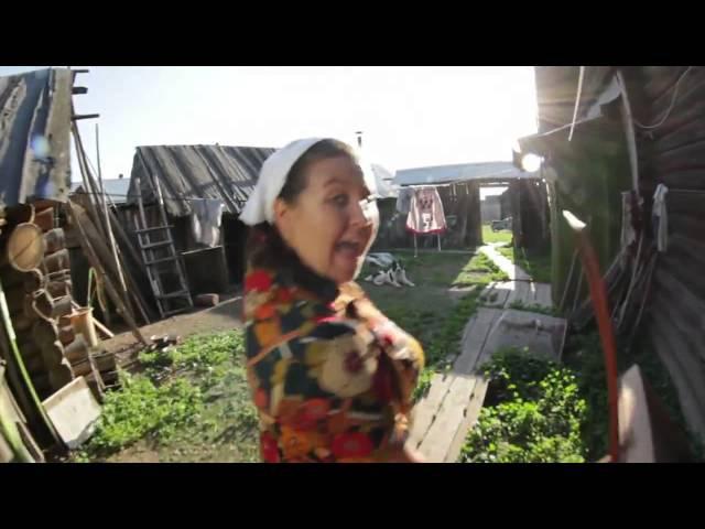 Kiesza Hideaway Село cover русская версия Боня и Кузьмич