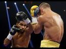 Highlights Vasyl Lomachenko vs Gamalier Rodriguez Василий Ломаченко vs Гамальер Родригес