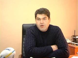 В УМВД рассказали, как будет работать николаевская милиция на этапе реформирования