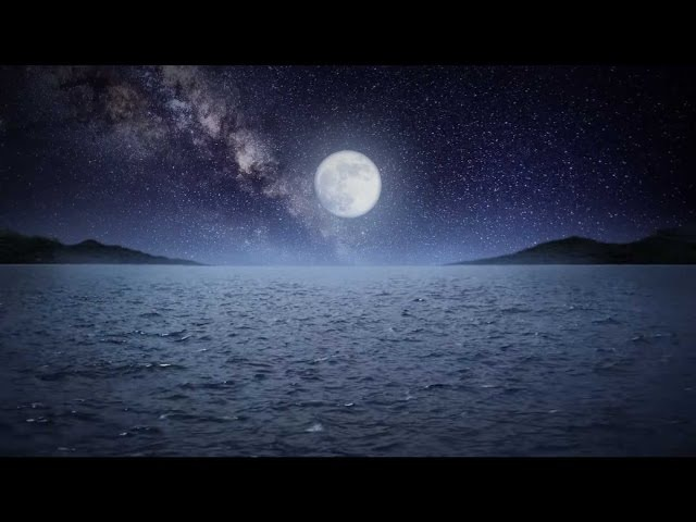 Enya - The Humming (Lyric Video)