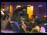BlackStar - Definition - Respiration - Live - Mos Def &amp Talib Kweli ft Common
