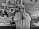 Алексей Масленников Песня индийского гостя из оперы Садко