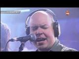 Сергей Галанин и группа 'СерьГа' - А что нам надо (живой звук)