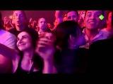 Orjan Nilsen - Go Fast! played by Armin van Buuren (Armin OnlyMirage)