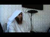 Шейх Хейсам Сархан в Киргизии: Важные уроки 2 (Путь саляфов в изучении Корана)