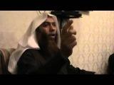 Шейх Хейсам Сархан: О рукъя (о заклинаниях)