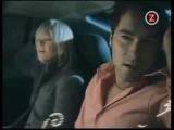 Da Buzz - Wonder Where You Are (Official Music Video)