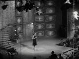 Gigliola Cinquetti - Non Ho L'Et