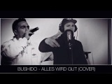 Bushido - Alles wird gut [Cover by Skyline]