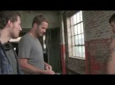 Brick Mansions -- Behind the Scenes with Paul Walker